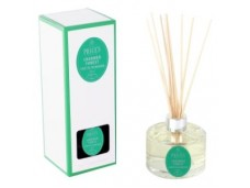 Price's Candles olejek zapachowy perfumowany CHARMED FOREST