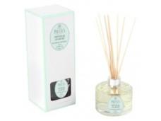 Price's Candles olejek zapachowy perfumowany IMPERIAL JASMIN