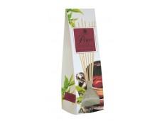 Price's Candles olejek zapachowy perfumowany RED TEA OF BALI
