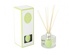 Price's Candles olejek zapachowy perfumowany TAHITIAN LIME