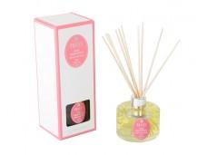 Price's Candles olejek zapachowy perfumowany GRAPEFRUIT