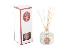 Price's Candles olejek zapachowy perfumowany LILLY & SANDALWOOD