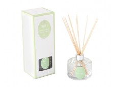 Price's Candles olejek zapachowy perfumowany BAMBOO ORCHID