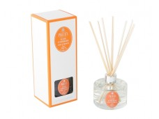 Price's Candles olejek zapachowy perfumowany FLEUR D'ORANGER