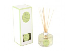Price's Candles olejek zapachowy perfumowany ICED PEAR