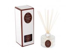 Price's Candles olejek zapachowy perfumowany PRESTIGIOUS WOODS