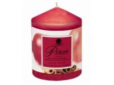 Price's Candles zapachowa świeca APPLE SPICE