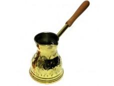 Alexander tygielek - naczynie do parzenia kawy po turecku 0,2 litra
