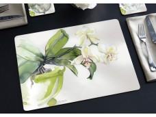 "Cala Home Podkładki korkowe 81990 ""orchid"""