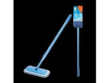 E-cloth mini mop do podłogi BTM 20628