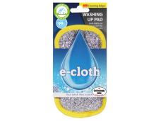 E-cloth zmywak do kuchni WUP E20092