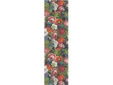 """Ekelund bieżnik tkany na stół 35x120 cm """"Capri"""" EK66849"""