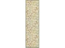 """Ekelund bieżnik tkany na stół 35x120 cm """"Slingra"""" EK68229"""
