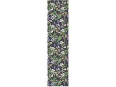 """Ekelund bieżnik tkany na stół 35x140 cm """"Spring"""" EK67289"""