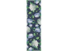 """Ekelund bieżnik tkany na stół 35x120 cm """"Vit Hortensia"""" EK68268"""