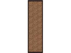 """Ekelund bieżnik tkany na stół 35x120 cm """"Autumn Leaves"""" EK67821"""