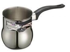 GAT tygielek do parzenia kawy 0,65 litra