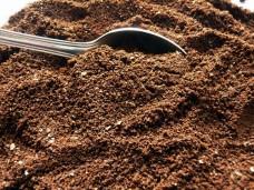 Kawa arabika Tres Cumbres Peru świeżo palona - średnio mielona