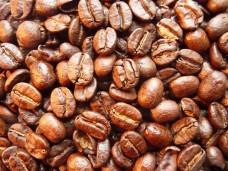 Kawa arabika Fine Quality Tanzania świeżo palona - ziarnista