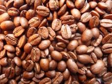 Kawa arabika Superior Kuba świeżo palona - ziarnista