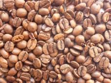 Kawa arabika bezkofeinowa Kolumbia świeżo palona - ziarnista