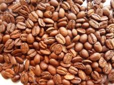 Kawa arabika Excelso Kolumbia świeżo palona - ziarnista