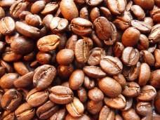 Kawa arabika Tres Cumbres Peru świeżo palona - ziarnista