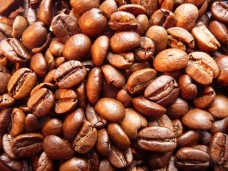 Kawa arabika Yakumo Puerto Rico świeżo palona - ziarnista