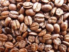 Kawa arabika AA Superstar Kenia świeżo palona - ziarnista