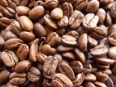 Kawa arabika Supremo Kolumbia świeżo palona - ziarnista