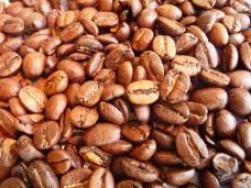 Kawa arabika Tarrazu Kostaryka świeżo palona - ziarnista