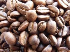 Kawa arabika Teanzul Gwatemala świeżo palona - ziarnista