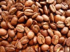 Kawa arabika Asaro Papua Nowa Gwinea świeżo palona - ziarnista