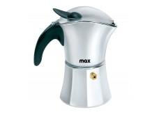 Kawiarka 4 aluminiowa Moka Max