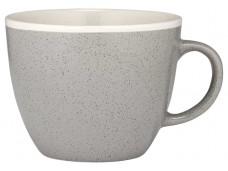 Ladelle Geva Grey Speckle komplet 4 kubków L61761