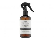 Ladelle All Naturall Room and Fridge Spray - odświeżacz powietrza L81022
