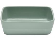 Ladelle Baking Dish naczynie do zapiekania Moss 20 cm L61239