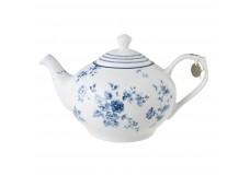 Laura Ashley dzbanek do herbaty W178673 China Rose