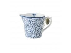 Laura Ashley dzbanuszek porcelanowy do mleka W178681 Floris