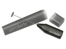 Spieniacz elektryczny do ubijania mleka Aerolatte AL-TG-BL