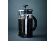 Zaparzacz do kawy lub herbaty Aerolatte 5 - 600ml