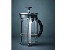 Zaparzacz do kawy lub herbaty Aerolatte 8 - 1000ml