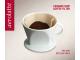 Driper porcelanowy do kawy Aerolatte - 2