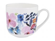 """Ashdene Kubek porcelanowy 17092 """"Florette Bliss"""""""