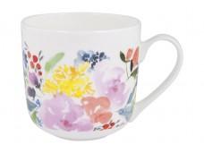 "Ashdene Kubek porcelanowy 17090 ""Florette Softly"""