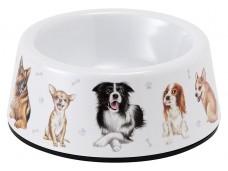 "Ashdene Miska dla psa mała 73039 ""Kennel Club - psy"""