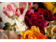 """ASHDENE akcesoria kuchenne, porcelana do herbaty i kawy - """"kwiaty"""""""