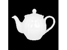 """Ashdene Dzbanek porcelanowy do herbaty 16909 """"chloe"""""""