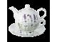 słów kilka o herbacie - rodzaje, historia, sposoby przyrządzania, plantacje i producenci