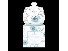 """Ashdene Cukiernica porcelanowa 16424 """"kwitnący kwiat"""""""